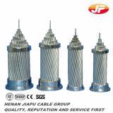 Blank Leiter-Kabel der Leiter-AAAC alles Aluminiumlegierung-Führungs-Energien-Kabel