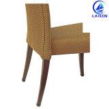 椅子を食事する普及した製品Netal Furnture