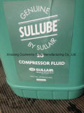 87250022-669 Schmierölfilter für Sullair Kompressor