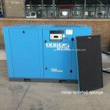 BK37-13 37KW/50HP 4,6 m3/min(161cfm) Réfrigérateur prix du compresseur