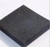 Hojas de la espuma del polietileno de la Cerrado-Célula para la construcción concreta