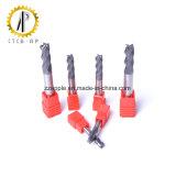 Prägescherblock für CNC-Maschine