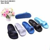 Sapata inicial personalizada, EVA chinelos confortáveis para as mulheres Factory
