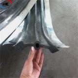 حارّة عمليّة بيع فولاذ حافّة مطّاطة ماء موقف لأنّ خرسانة مفصل فلق