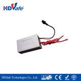 De automatische Thermostatische Kraan HD506 van het Water van de Controle van de Temperatuur van de Mixer van de Sensor