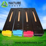 Cartuccia di toner di colore 006r01529, 006r01530, 006r01531, 006r01532 ed unità di timpano 013r00663, 013r00664 per le stampanti a colori di Xerox 550/560/570, C60 C70