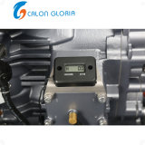 2-slag Buitenboordmotoren de Met motor van de Benzine 15 PK en 40 PK voor Verkoop