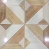 새로운 Design Inkjet Ceramic Tiles (400X400mm)