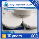 tablettes de chlore du prix bas TCCA 90%