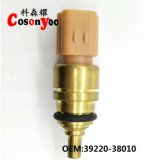 Détecteurs de température de l'eau, modernes, Jining, Sonata, IX35/IX45 série, OEM : 39220-38010