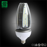LED de luz da lâmpada de milho comercial Substituir para luz de Rua