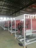 Hotel-Wäscherei-Geräten-industrielle Waschmaschine mit Cer (XGQ-50)