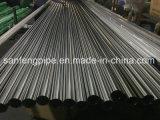 Roestvrij staal 304/316 Klep van de Bol van de Draad