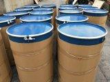 Puate d'étanchéité en bloc structurale constitutive des silicones de tambour en métal de produit d'OEM deux à hautes températures