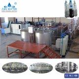 bevande gassose bottiglia 300ml-2000ml che fanno riga