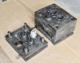 Professional y moldeo de precisión de aluminio moldeado a presión