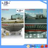 PVC 배 덮개 방수포
