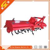 Équipements de tracteur avec la CE Certification SGS