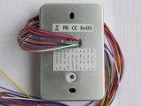 Controle de acesso autônomo novo dos relés do teclado 2 do metal (CC2EH)
