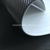 Banda transportadora de pulido industrial al por mayor de /Ceramic de la banda transportadora del PVC de China