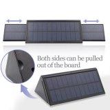71のLED太陽ライト夜ランプの動きセンサーの防水外の壁のテラスのヤードLEDの太陽光エネルギーの庭ランプ
