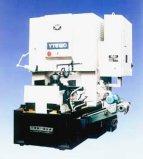 Máquinas de moldagem de Engrenagem -- YT5120