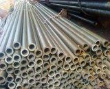 Китай оптовой высокого качества бесшовных стальных трубопроводов