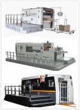 Homan中国の自動型抜き機械ベスト