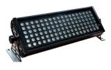 Indicatore luminoso della proiezione di Zy- Lt10803 108