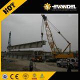 Xcm кран на гусеничном ходе 55 тонн миниый (QUY55)