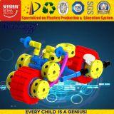 2017 vendita calda, giocattoli di Motoecycle di formazione di modo 3D per i capretti