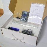 Hauptfernsteuerungsaroma-Diffuser (Zerstäuber) des dekoration-Geruch-Geräten-120ml