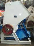 Plastikfabrik-Preis der zerkleinerungsmaschine-600b
