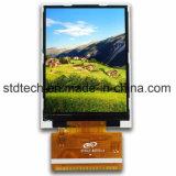 3,2-дюймовый 240X320 дисплея TFT RGB, Ili9341V, 7Контакт с сенсорным экраном