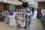 Équipement d'essai de stabilité d'arrière d'avant de présidence de BIFMA X5.1