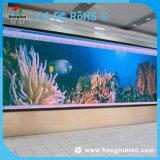 P3.91 HD Bildschirm-Innendigital LED-Bildschirmanzeige für Konferenzzimmer