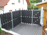 Nieuw Materieel Waterdicht Duurzaam OpenluchtProduct WPC Van uitstekende kwaliteit