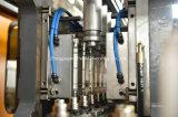 塩の炭酸水・のびんの打撃機械