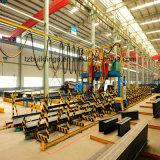 Полуфабрикат светлое цена мастерской стальной структуры