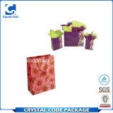 Мешок Superfine высокого качества бумажный для цветков