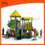 屋外の運動場装置、運動場装置、Sementの遊園地の運動場