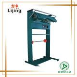 Professional Fabricant de laverie commerciale d'équipements d'emballage de tissu pour les ventes