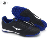 Лучшее качество для использования внутри помещений футбольной обуви для мужчин Zs-050