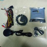 Auto GPS-Navigations-Kasten des Android-6.0 für Lexus Nx 2005-2009 Stecker u. Spiel-Installation