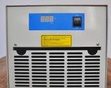 Охладитель воды для стеклянной лампы СО2 60W