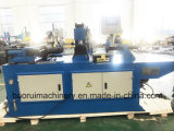 TM60nc 4 Stations d'extrémité du tube de contrôle par API Machines de formage