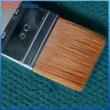 L'alta qualità di Proffessional produce delle bolle sulle spazzole di pittura di legno della maniglia