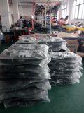 Certificato incorporato Jzg54201 del Ce della stufa della fresa del gas di vetro Tempered del fornitore della Cina