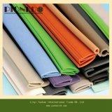 가구 부속품을%s 광택 있는 표면 PVC 가장자리 밴딩