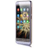 Xbo OEM de fábrica celular teléfono inteligente 3G WCDMA teléfonos móvil